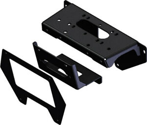 KFI Products Winch Mount 101790
