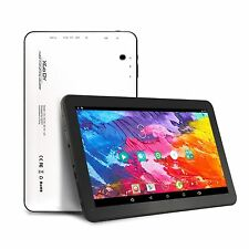 XGODY V11 10.1'' Quad Core Android 5.1 Lollipop Tablet PC 10 inch 16GB Bluetooth