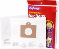 Rug Doctor Kenmore C Vacuum Bag, 2 Replacement Kenmore Vacuum Cleaner Bags