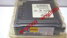 GE Fanuc Output Relay IC693MDL940H new in box free ship