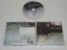 Helium Vola/in luci colore è la foresta (CRO 6532) CD Album
