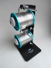 Weller SD 1000 Lötzinnabroller Doppelstock mit 2 kg Lötzinn