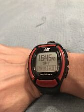 New Balance GPS NX 980 Trainer