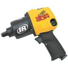 "Ingersoll Rand 232TGSL Air Impact Wrench 1/2"" Drive ThunderGun"