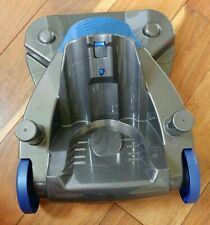SHARK Cylinder Caddy Only for Shark Vacuum