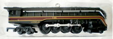 Hallmark 1999 Lionel 4-8-4 Locomotive ornament #4