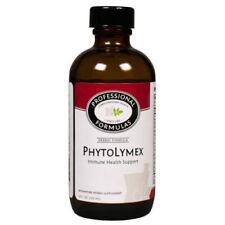 PhytoLymex 4 oz - Fresh & Free Shipping