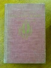 Greater Magic - John Northern Hilliard (Hardback, 1947) SCARCE, modern magic