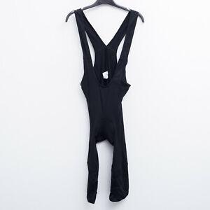 C16 Gore Bike Wear cycling capri pants men XL trousers  shorts tights bibs black