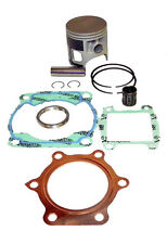 2003-2004 YAMAHA BLASTER 200 PISTON,TOP END GASKET KIT,BEARING *STOCK BORE 66mm*