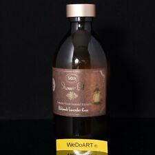 sabon shower Gel -Patchouli Lavender Rose 300ml-17.59FL.oz