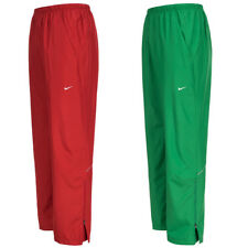 watch new york best prices Nike Hosen für Herren günstig kaufen   eBay