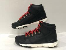 pretty nice 58306 d78ee nike sb dunk high boot en vente   eBay