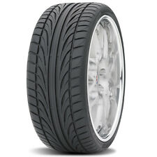 (1) NEW TIRE(S) 255/45ZR17 Falken FK452 98Y 255/45/17 2554517