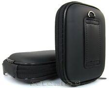 Camera Case for Nikon COOLPIX S6300 S4300 S4200 S3300 S3200 S2600 L26 L25 S6200