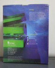 eCopy Sharescan OP V4.0o Canon MEAP Device (1)