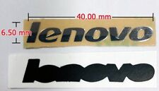 Lenovo Logo Sticker ThinkPad X220 X230 T410