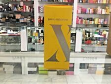 XS Pour Elle by PACO RABANNE EDT Spray 100ML