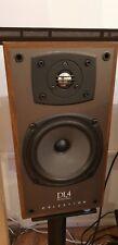 Celestion DL4 Series II Speakers - Perfect Working Order