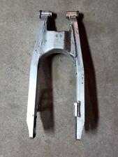 Honda CR250R 1988 swingarm swing arm CR250 CR 250