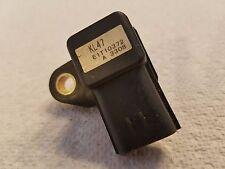 Mazda Miata NA6 OEM Map Sensor KL47   E1T10372