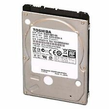 "Disco duro interno Toshiba Mq01abf050-500gb-2.5"" / 7mm"