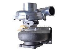 RHC6 114400-2720 Turbo for Hitachi EX200-2 EX200-3  Excavator 6BD1-T
