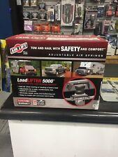 Suspension Leveling Kit-LoadLifter 5000 Leaf Spring Kit Rear Air Lift 57204