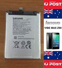 LENOVO Vibe Max Z90 Original Battery BL-246 3000mAh Good Quality - Local Seller