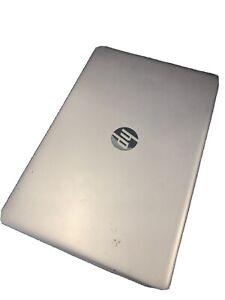 """HP 250 G6 Laptop 15.6"""" Intel I7 16GB Ram 1TB SSD Hard Drive - High Spec/Fast"""