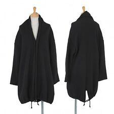 Yohji Yamamoto FEMME Cardigan Size 2(K-50263)