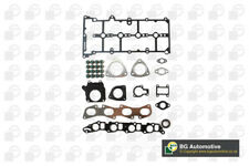 OPEL ASTRA H 1.4 Timing Chain Kit 04 To 10 490287 RMP BGA 55353997 55353998 nouveau