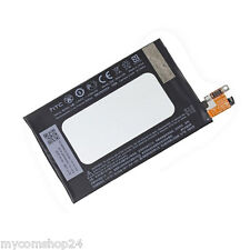 Original HTC One m7 Batterie de rechange batterie bn07100 35h00207-01m 2300mah