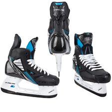 True TF9 Ice Hockey Skates - Junior