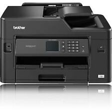 Brother impresora MFC J5330dw