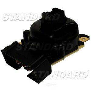 Ignition Switch  Standard Motor Products  US447