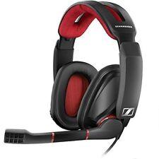 Sennheiser 507081 GSP 350 Surround Sound PC Gaming Headset