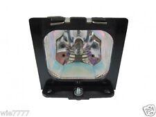 TOSHIBA TLP-B2 Ultra Projector Lamp with OEM Original Iwasaki bulb inside