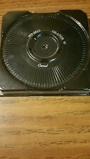NOS Camwill print wheel for Wang 2600 printers font Orator 10 pitch