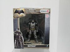 Schleich Batman ([Batman vs Superman)  22526 DC Comics