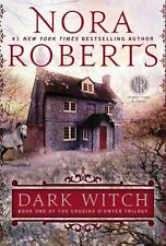 Dark Witch (Cousins ODwyer) by Nora Roberts