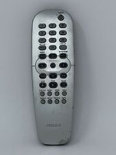 Philips RC2K16 DVD Player Remote Control