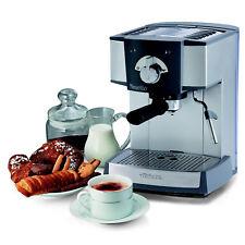 ARIETE 1334 Macchina Caffe Macinato Minuetto Professional Espresso | Cappuccino