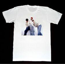 Beastie Boys License to Ill Photo Tshirt 120 Shirt Classic Hip Hop