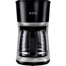 AEG Kaffeeautomat KF 3300 950074381