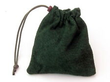 Powerful Master Magickal Pouch!