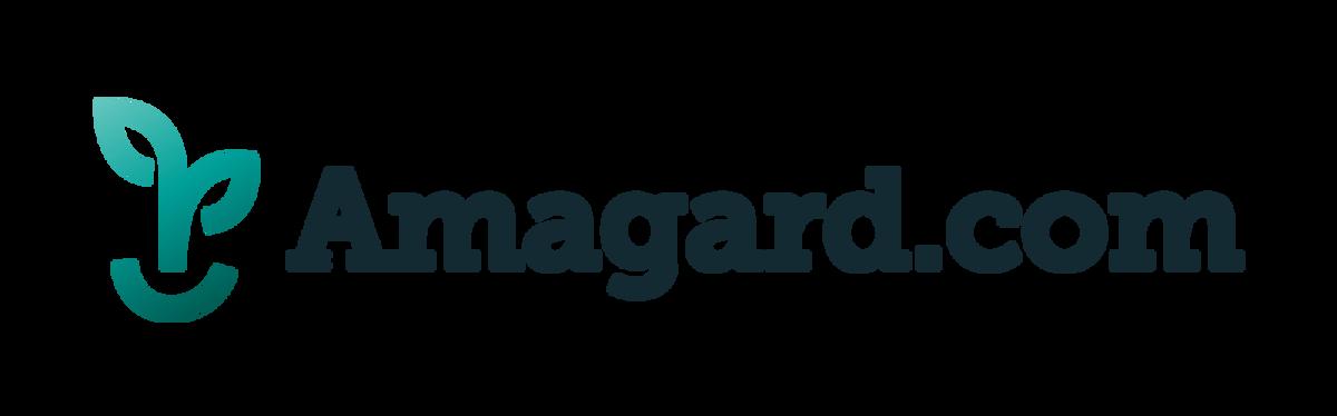 Zierkiesundsplitt - Amagard.com
