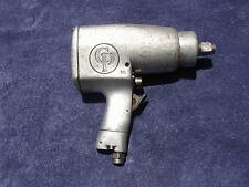 "CHICAGO PNUEMATIC CP772 3/4"" IMPACT GUN  CP 772"