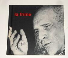 Leo FERRE-cd-la frime-la mémoire et la mer 10 003