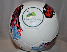 Intense Training Soccer Ball